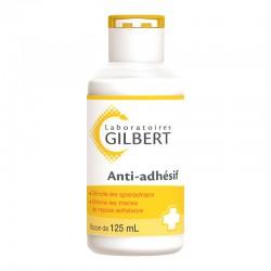 Anti adhésif (flacon) 125ML