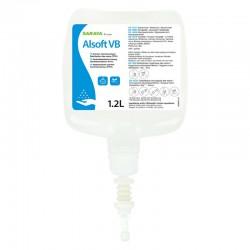 ALSOFT VB solution...
