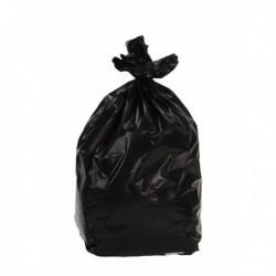 Sacs poubelle renforcé